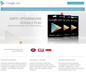 kupny-rabatowe-google-play