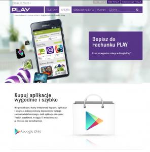 leplek-platnosci-play