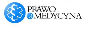 prawo_a_medycyna