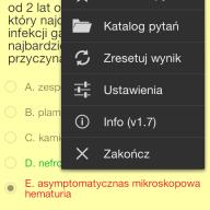2014-06-01 12.36.13