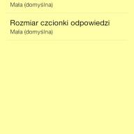 2014-06-02 13.56.32