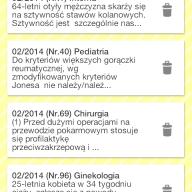 2014-08-01 10.38.42